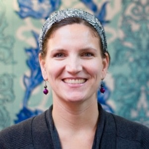 </p> <p><center>Brenna Connolly, Psy.D</center>