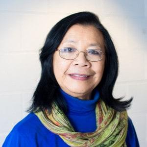 </p> <p><center>Janice Cheng, PhD</center>