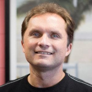 </p> <p><center>Jurek Aleksander, PhD</center>