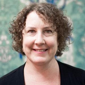 </p> <p><center>Kathy Sanguinetti, LMFT</center>