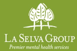 La Selva Group