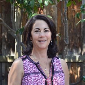 </p> <p><center>Cheryl Seltzer, LMFT</center>