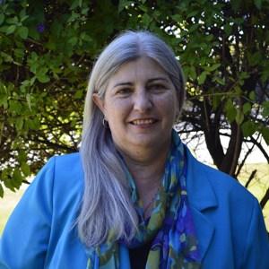 </p> <p><center>Gail Campanale, MFT</center>